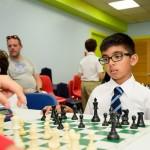 Bermuda inter-schools tournament 21 Mar (29)