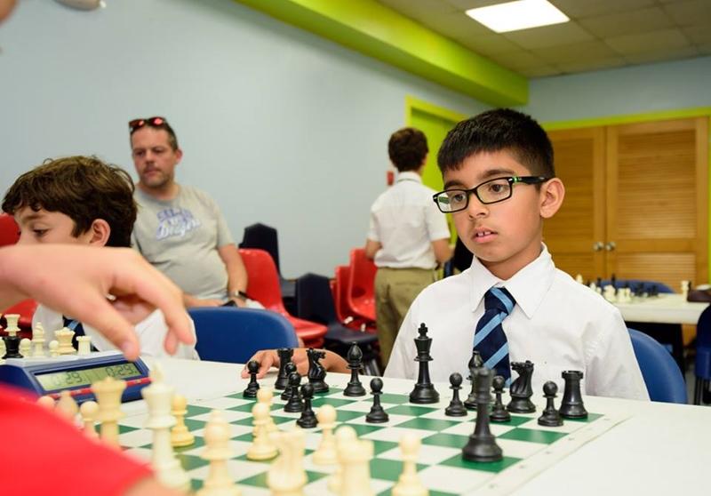 Bermuda-inter-schools-tournament-21-Mar-29