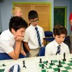 Bermuda inter-schools tournament 21 Mar (3)