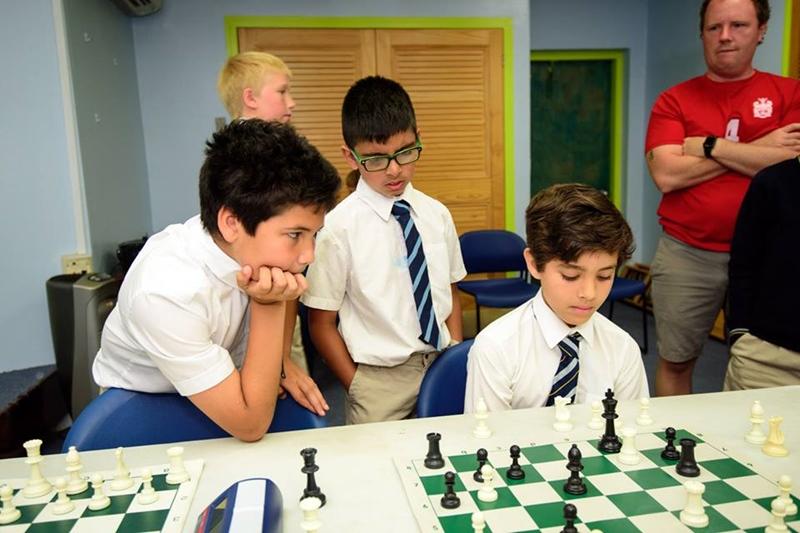 Bermuda-inter-schools-tournament-21-Mar-3