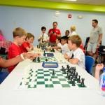Bermuda inter-schools tournament 21 Mar (30)