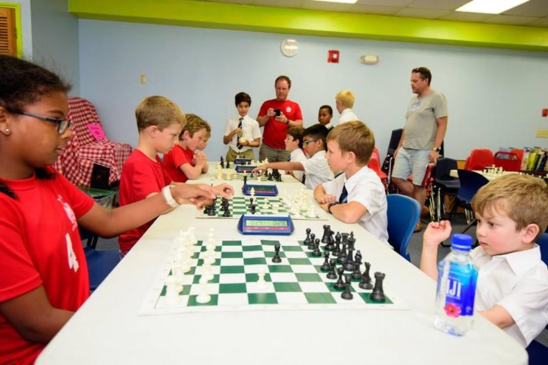Bermuda-inter-schools-tournament-21-Mar-30