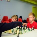 Bermuda inter-schools tournament 21 Mar (4)