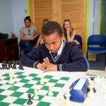 Bermuda inter-schools tournament 21 Mar (5)