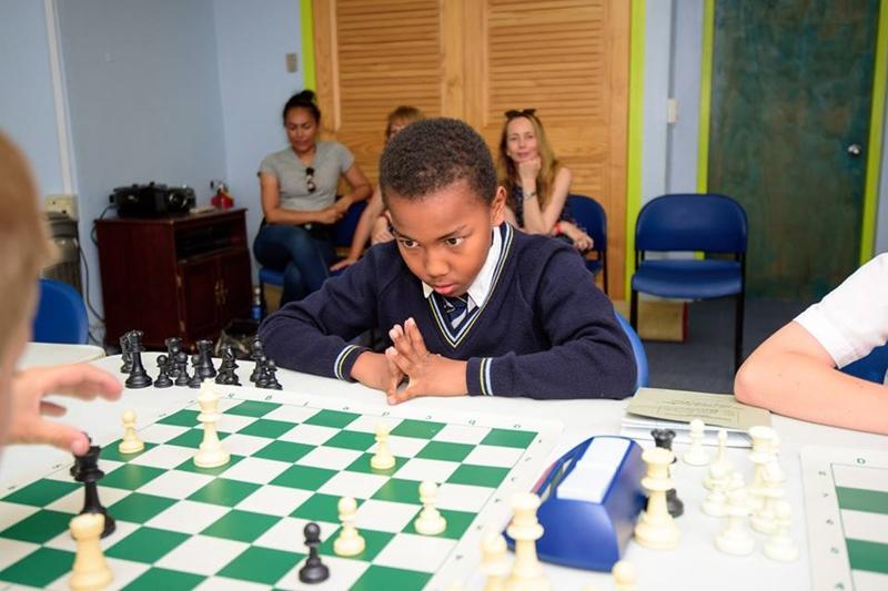 Bermuda-inter-schools-tournament-21-Mar-5