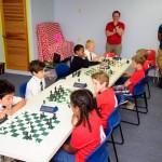 Bermuda inter-schools tournament 21 Mar (6)
