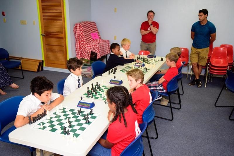 Bermuda-inter-schools-tournament-21-Mar-6