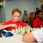 Bermuda inter-schools tournament 21 Mar (7)