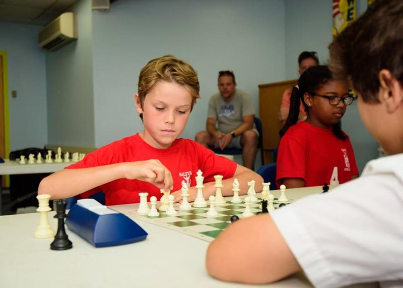 Bermuda-inter-schools-tournament-21-Mar-7