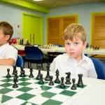 Bermuda inter-schools tournament 21 Mar (8)