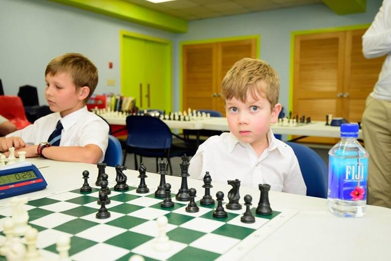 Bermuda-inter-schools-tournament-21-Mar-8