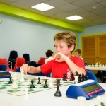 Bermuda inter-schools tournament 21 Mar (9)