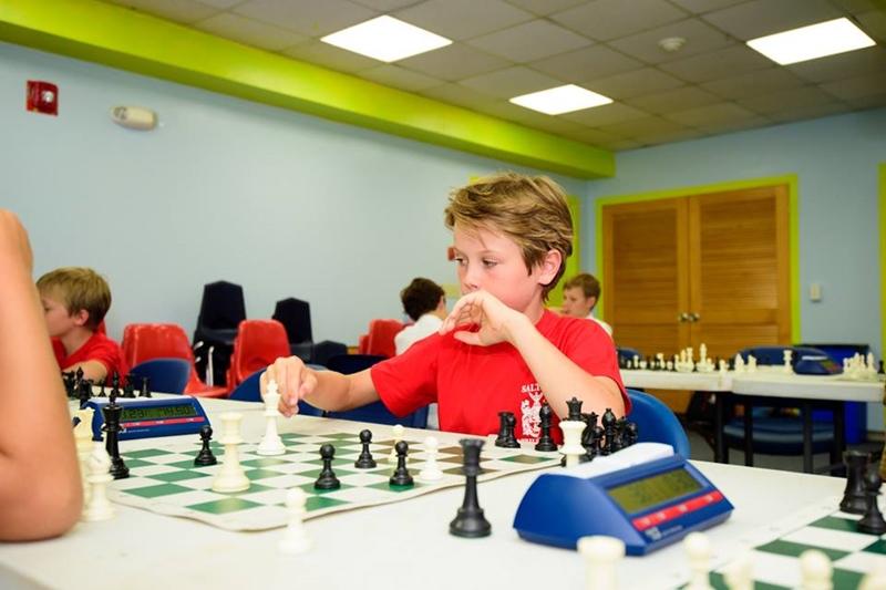 Bermuda-inter-schools-tournament-21-Mar-9
