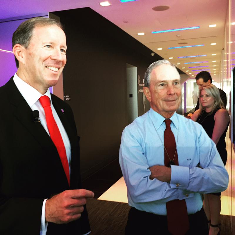Bloomberg Bermuda in NYC May 17 2017 (3)