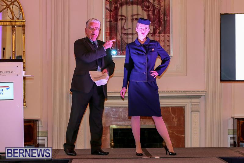 British-Airways-Fashion-Show-Bermuda-May-5-2017-13