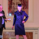 British Airways Fashion Show Bermuda, May 5 2017-14