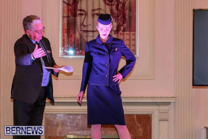 British-Airways-Fashion-Show-Bermuda-May-5-2017-14