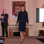 British Airways Fashion Show Bermuda, May 5 2017-15