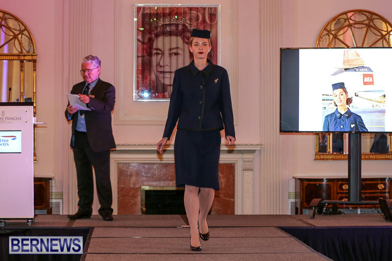 British-Airways-Fashion-Show-Bermuda-May-5-2017-15