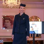 British Airways Fashion Show Bermuda, May 5 2017-16