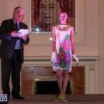 British Airways Fashion Show Bermuda, May 5 2017-18