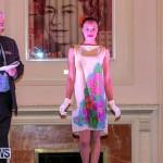 British Airways Fashion Show Bermuda, May 5 2017-21