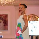 British Airways Fashion Show Bermuda, May 5 2017-23