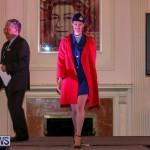 British Airways Fashion Show Bermuda, May 5 2017-27