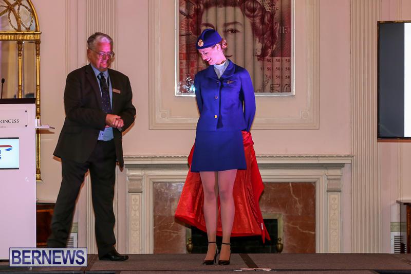 British-Airways-Fashion-Show-Bermuda-May-5-2017-29
