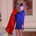 British Airways Fashion Show Bermuda, May 5 2017-30