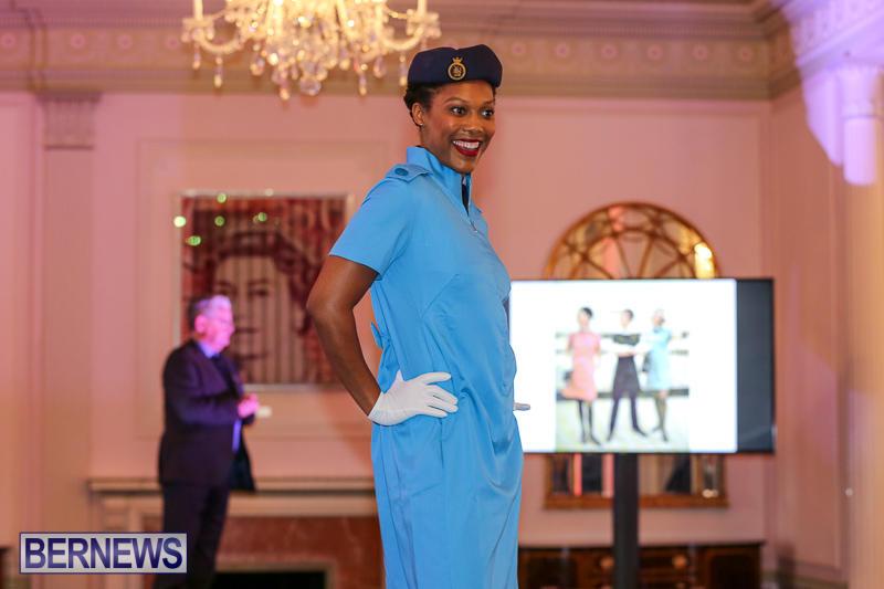 British-Airways-Fashion-Show-Bermuda-May-5-2017-31