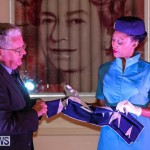 British Airways Fashion Show Bermuda, May 5 2017-33