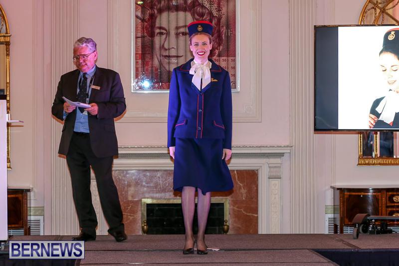 British-Airways-Fashion-Show-Bermuda-May-5-2017-37