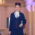 British Airways Fashion Show Bermuda, May 5 2017-38