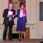 British Airways Fashion Show Bermuda, May 5 2017-40
