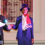 British Airways Fashion Show Bermuda, May 5 2017-41