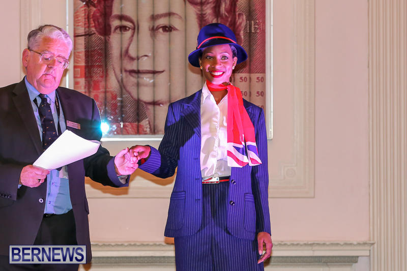 British-Airways-Fashion-Show-Bermuda-May-5-2017-41