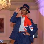 British Airways Fashion Show Bermuda, May 5 2017-43