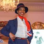 British Airways Fashion Show Bermuda, May 5 2017-44