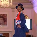 British Airways Fashion Show Bermuda, May 5 2017-45