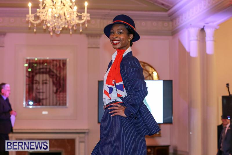 British-Airways-Fashion-Show-Bermuda-May-5-2017-45