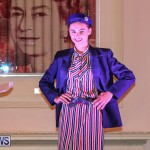 British Airways Fashion Show Bermuda, May 5 2017-49
