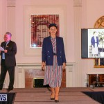 British Airways Fashion Show Bermuda, May 5 2017-50
