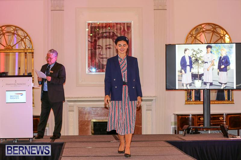 British-Airways-Fashion-Show-Bermuda-May-5-2017-50