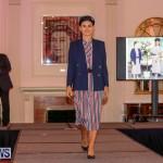 British Airways Fashion Show Bermuda, May 5 2017-51