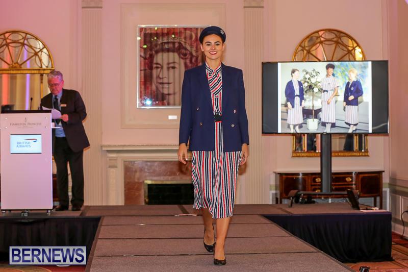 British-Airways-Fashion-Show-Bermuda-May-5-2017-51