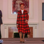 British Airways Fashion Show Bermuda, May 5 2017-57
