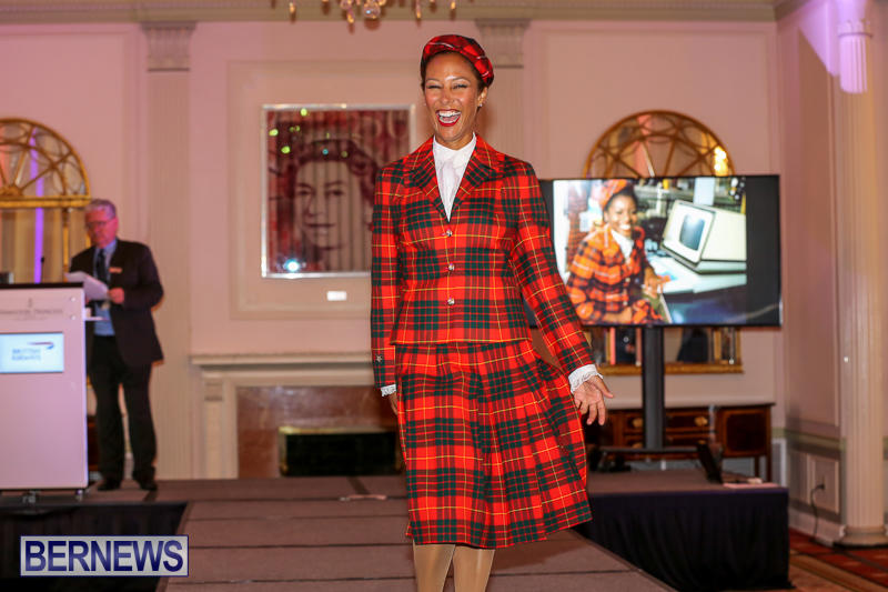 British-Airways-Fashion-Show-Bermuda-May-5-2017-59