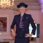 British Airways Fashion Show Bermuda, May 5 2017-65