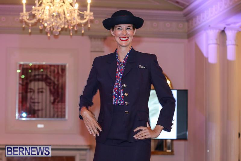 British-Airways-Fashion-Show-Bermuda-May-5-2017-65